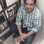 Miguel Ángel Hernández Acosta