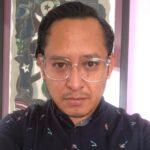 Daniel Fragoso Torres